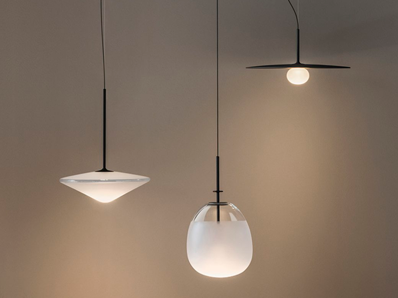 Tempo by Vibia